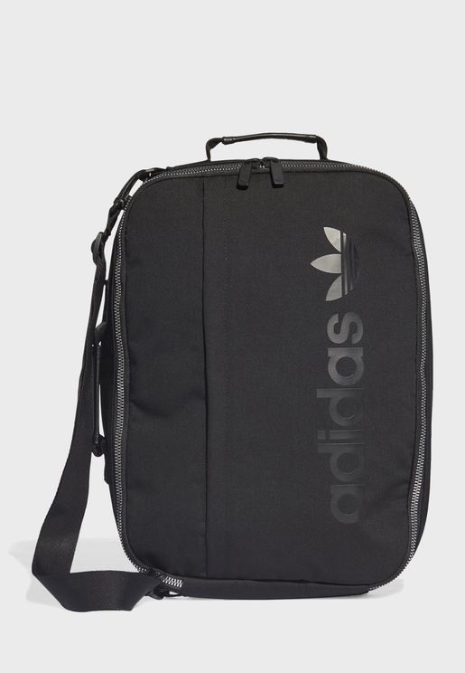 Archive Modern Airliner Backpack