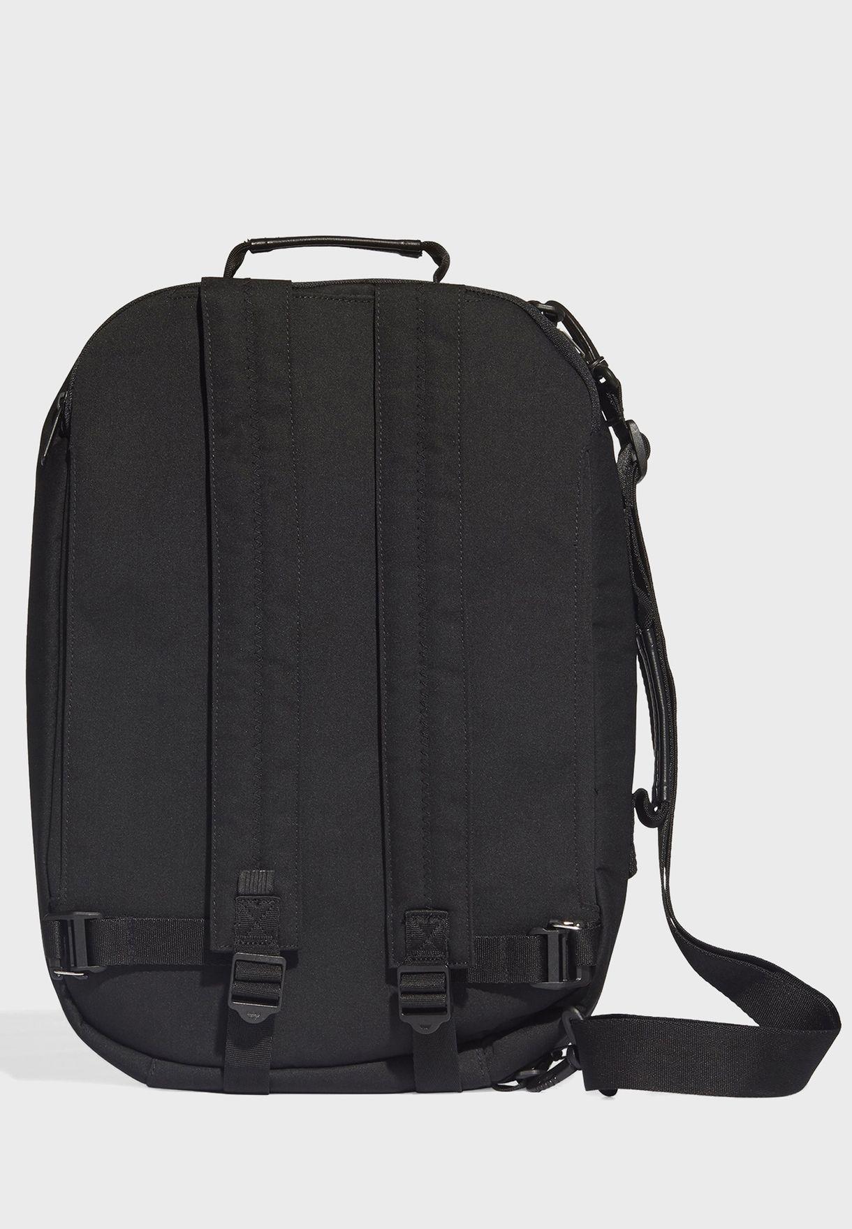Archive Modern Airliner Backpack