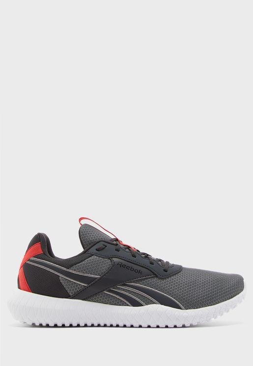 حذاء فليكساغون اينرجي تي آر 2.0