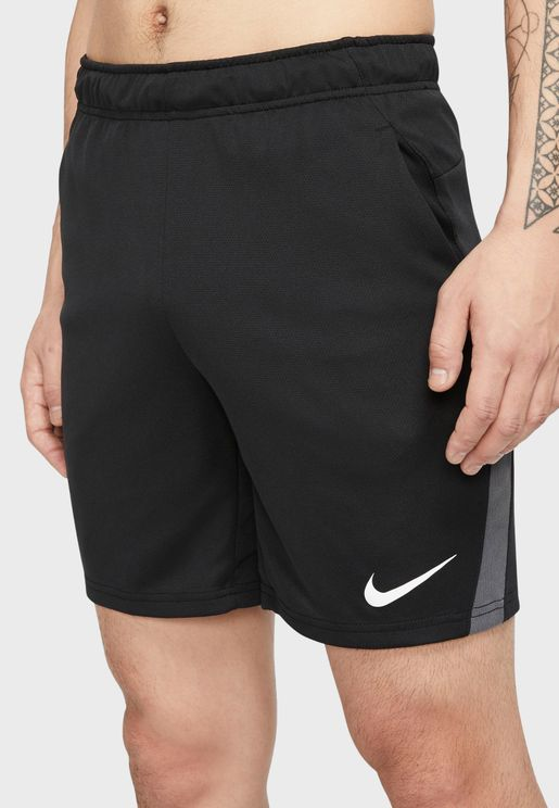Dri-FIT 5.0 Shorts