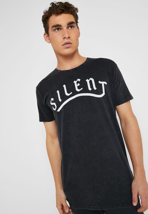 Memento T-Shirt