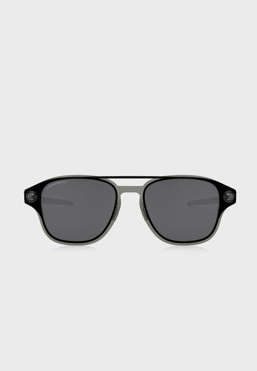 نظارة شمسية واي فيرار 60421252