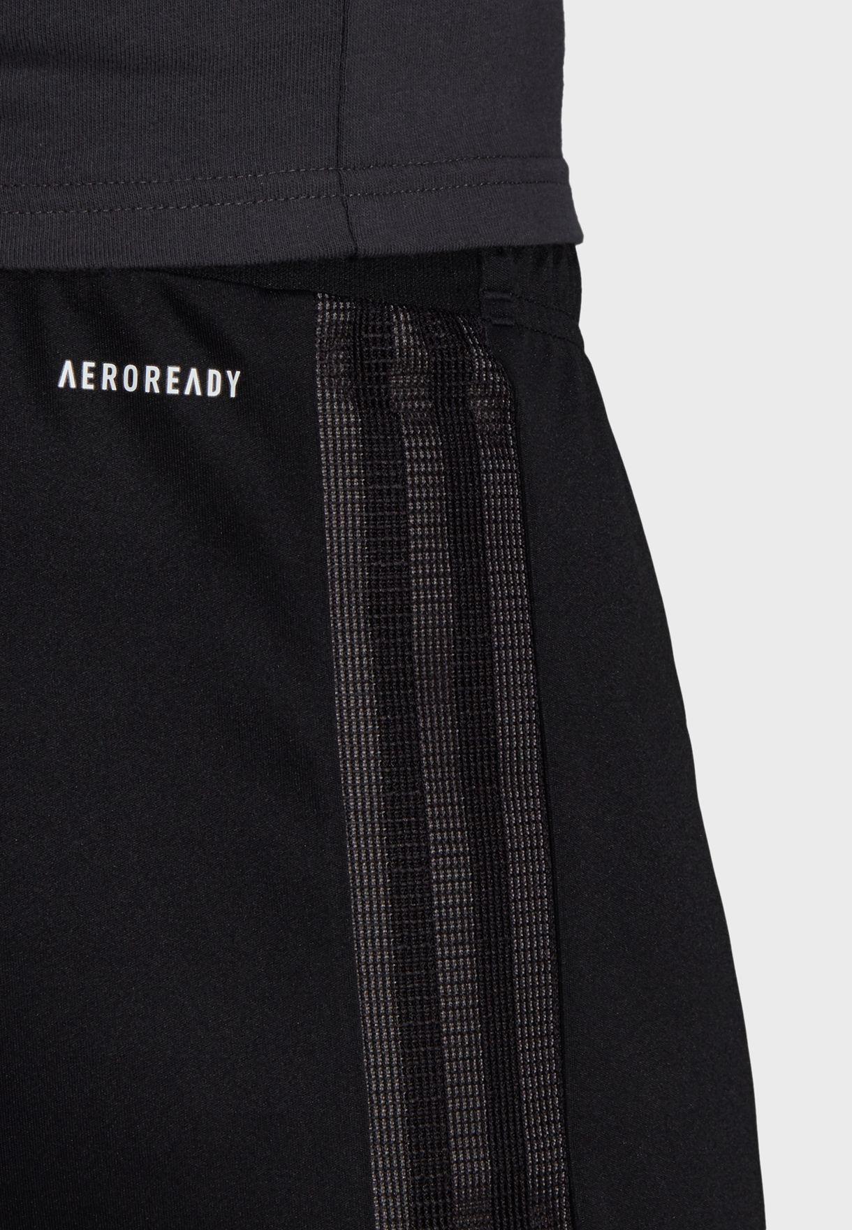 Juventus Shorts