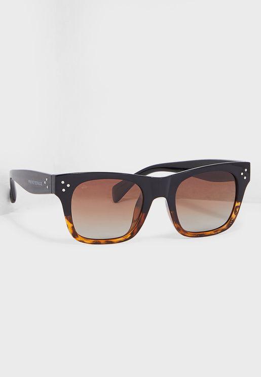The Classic Polarized Sunglasses
