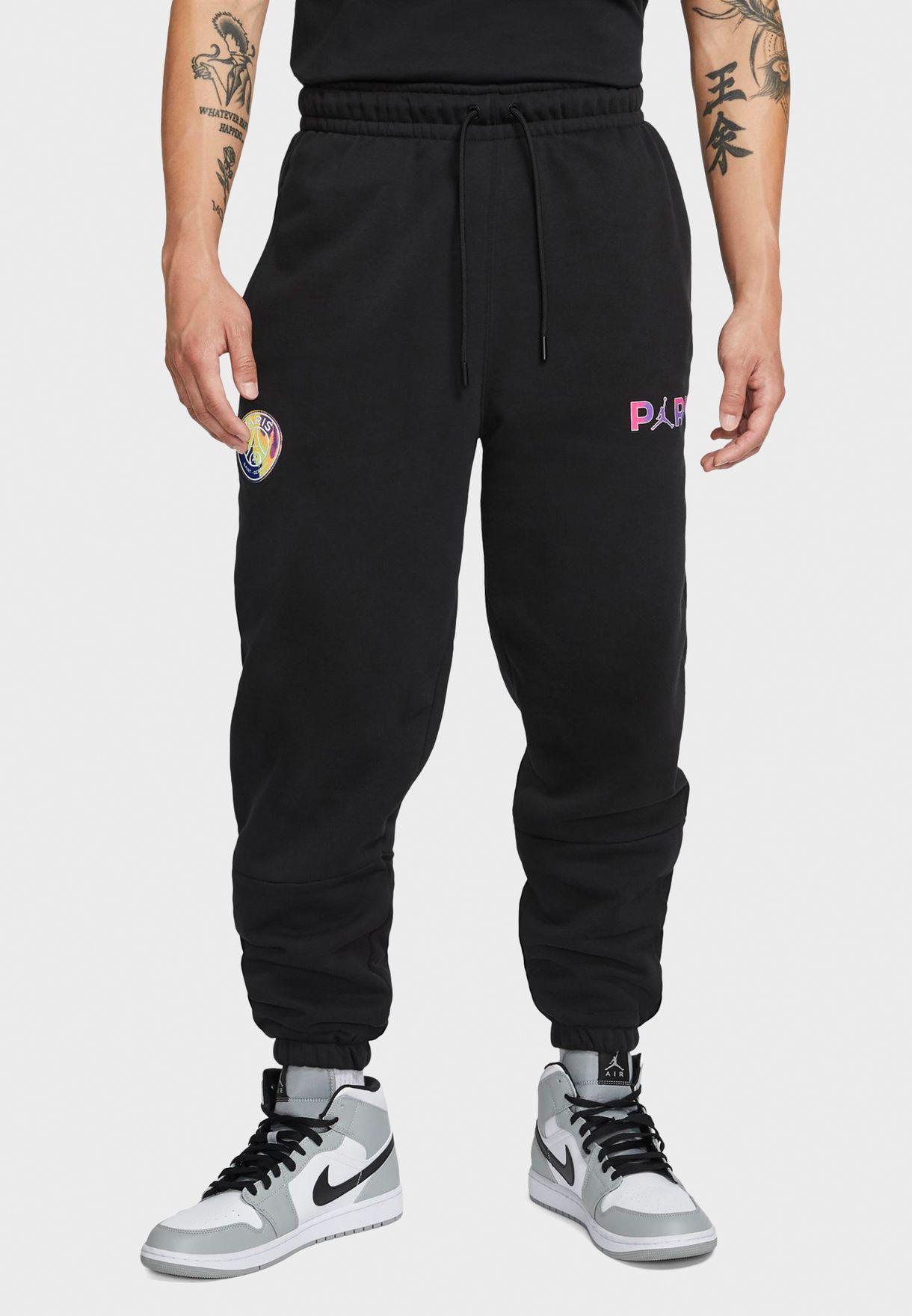 Jordan PSG Fleece Sweatpants