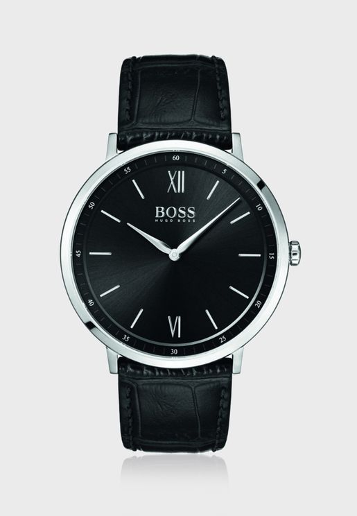 1513647 Essential watch