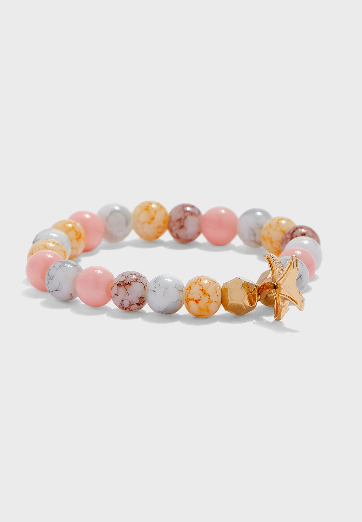 Pretty Multipack Bracelet Set