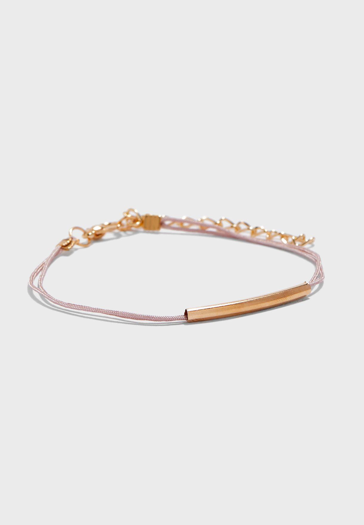 Pretty Multipack Bracelet Set