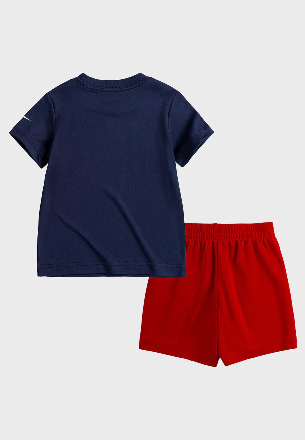 Infant Sport Set