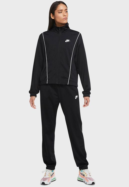 Nsw Essential Tracksuit