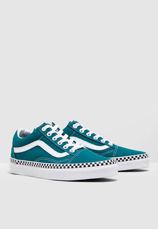 12421878a73c8 Vans Online Store | Vans Shoes, Sneakers, Clothing, Bags Online in ...