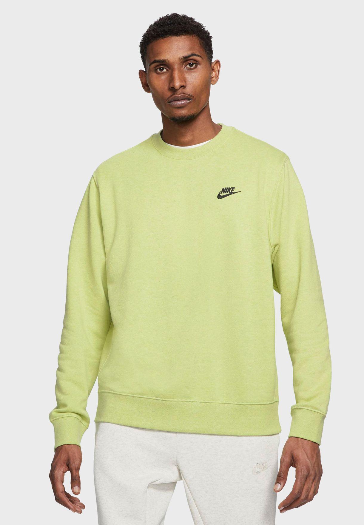 NSW Sweatshirt
