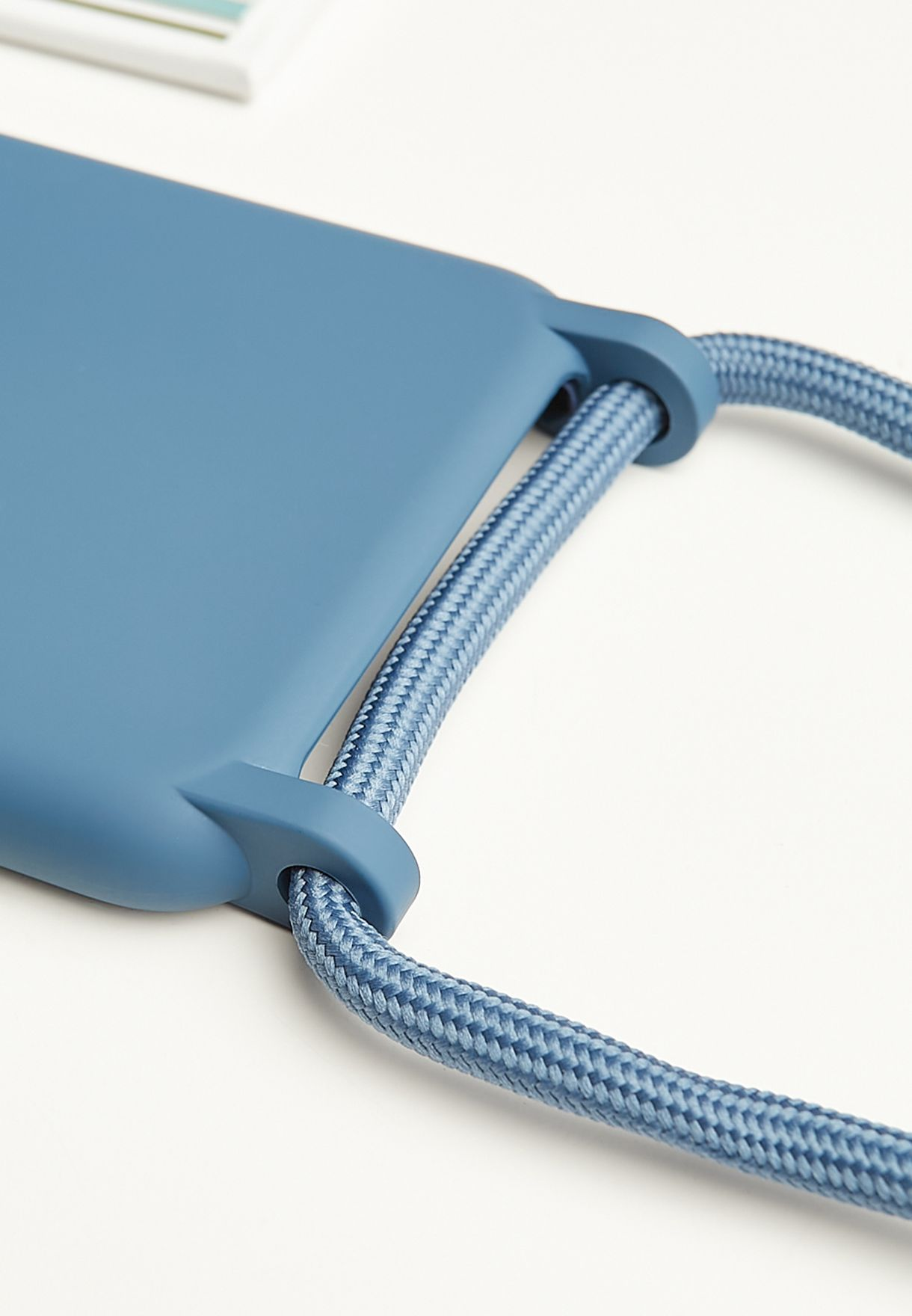 Ocean Crossbody iPhone 11 Pro Case