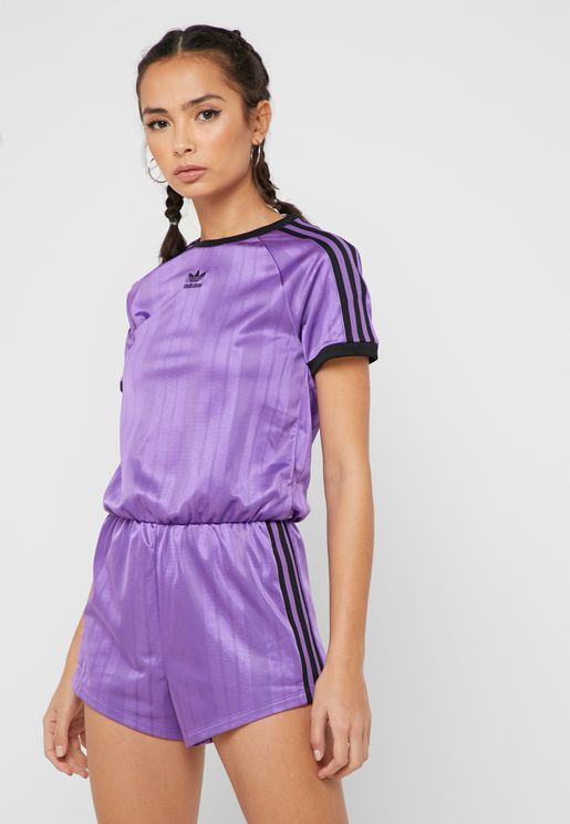 7f517385003 Jumpsuits and Playsuits for Women