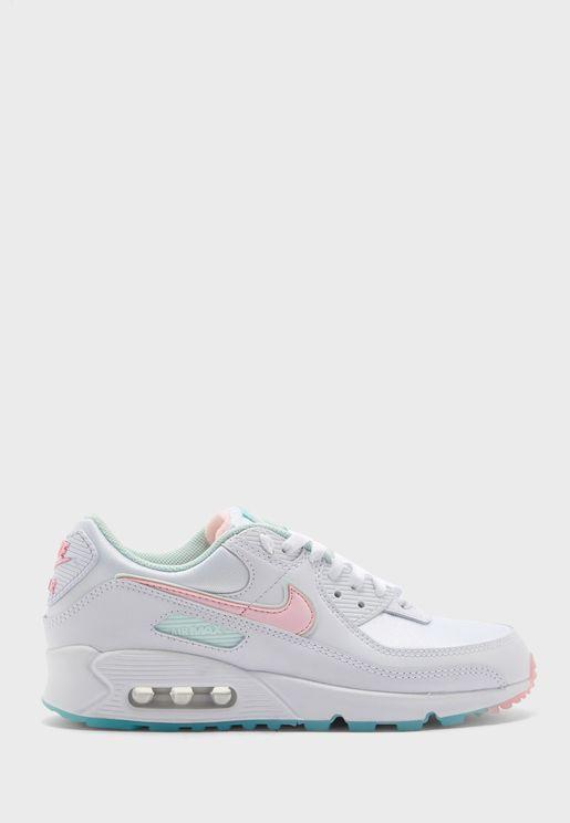 حذاء ايرماكس 90