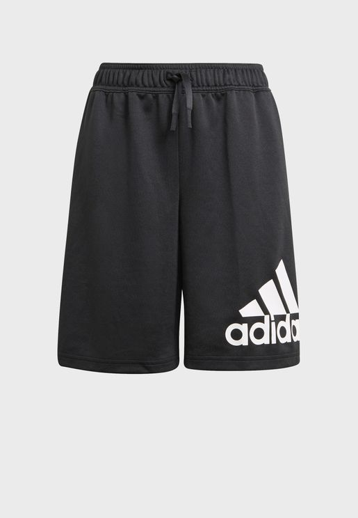 Youth D2M Shorts