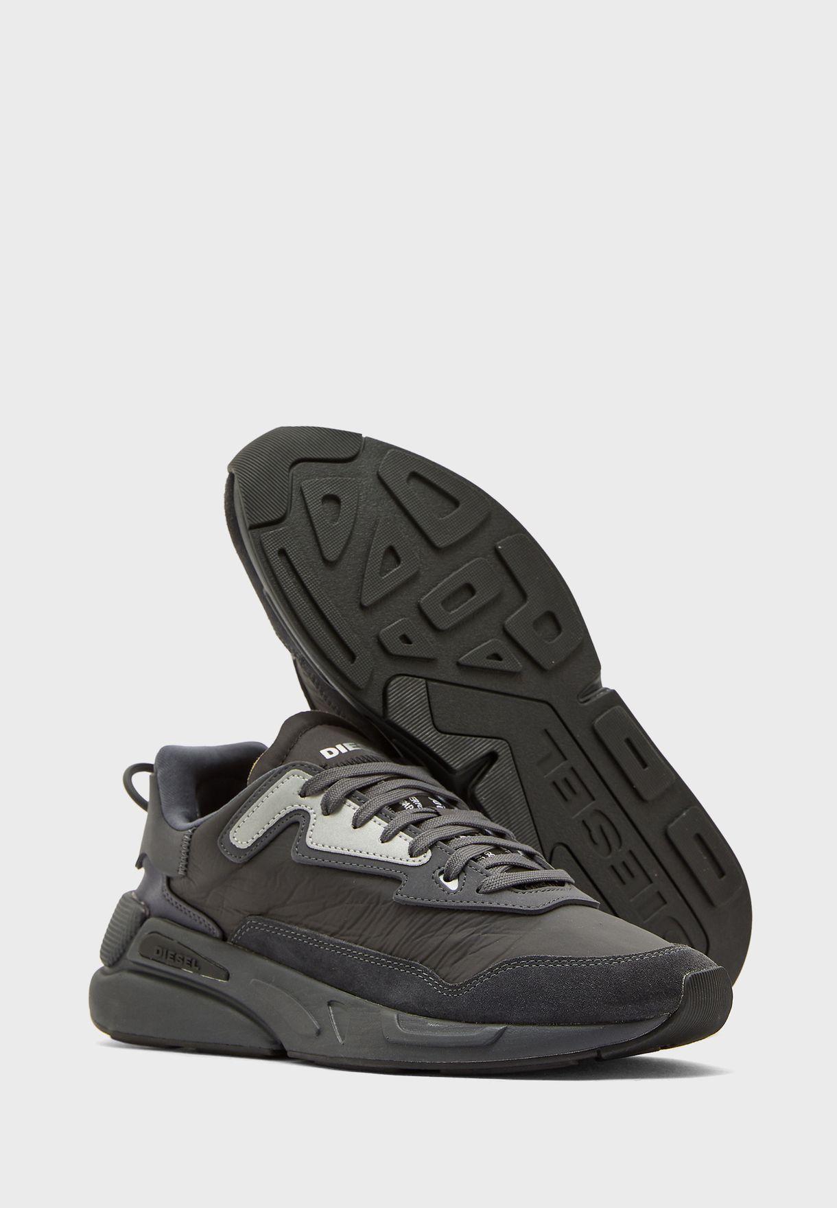 Serendipity Sneakers