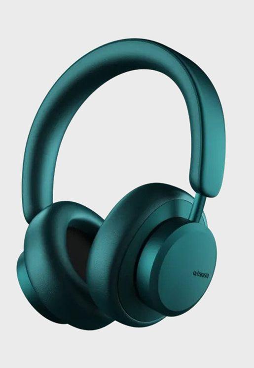 Miami Noise Cancelling Bluetooth Headphone