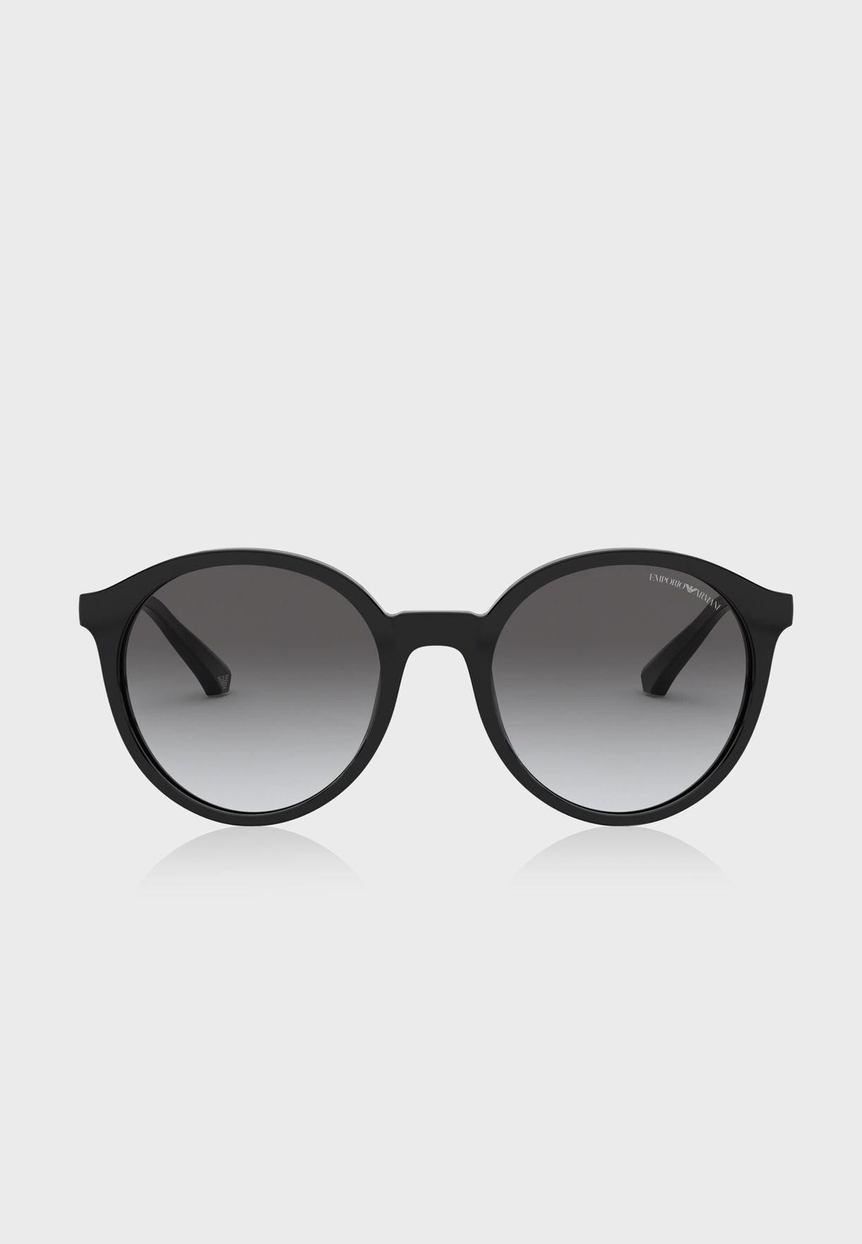 0EA4134 Sunglasses