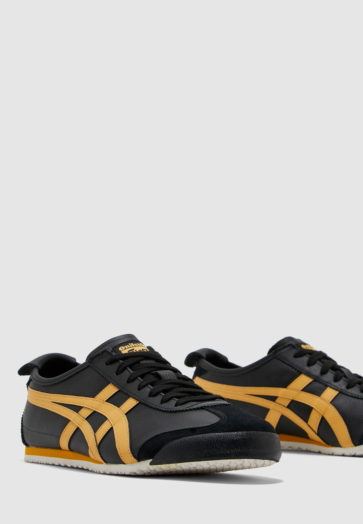 onitsuka tiger mexico 66 shop online original wear