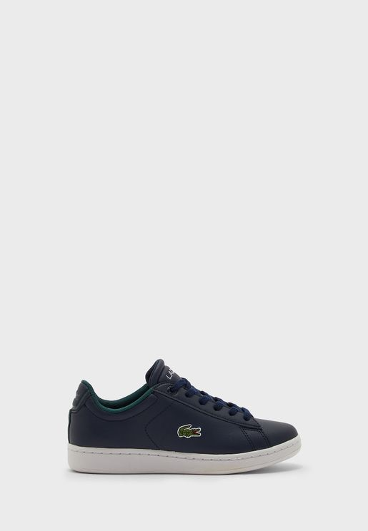 Youth Carnaby Evo Sneaker