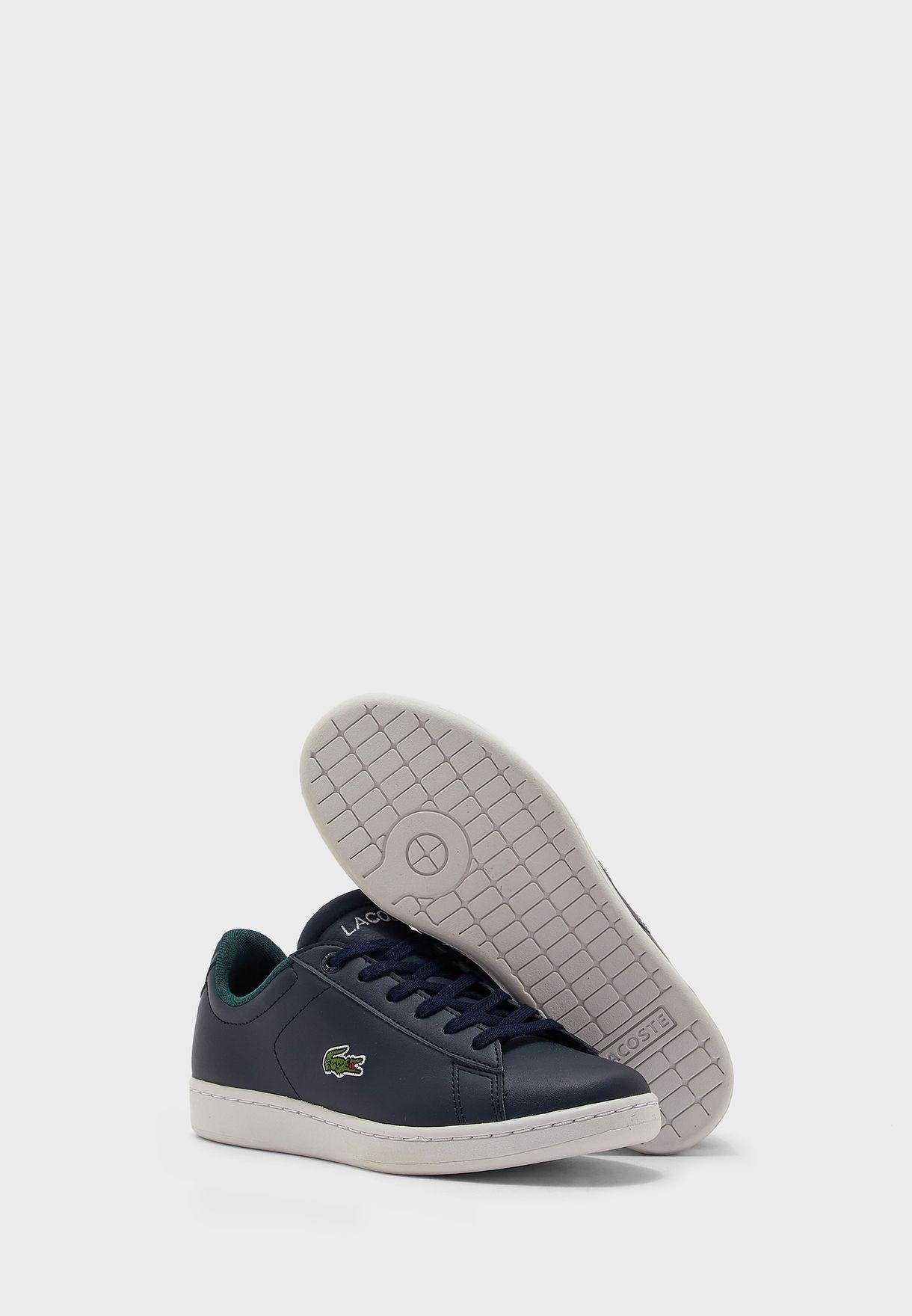 Youth Carnaby Evo Sneaker