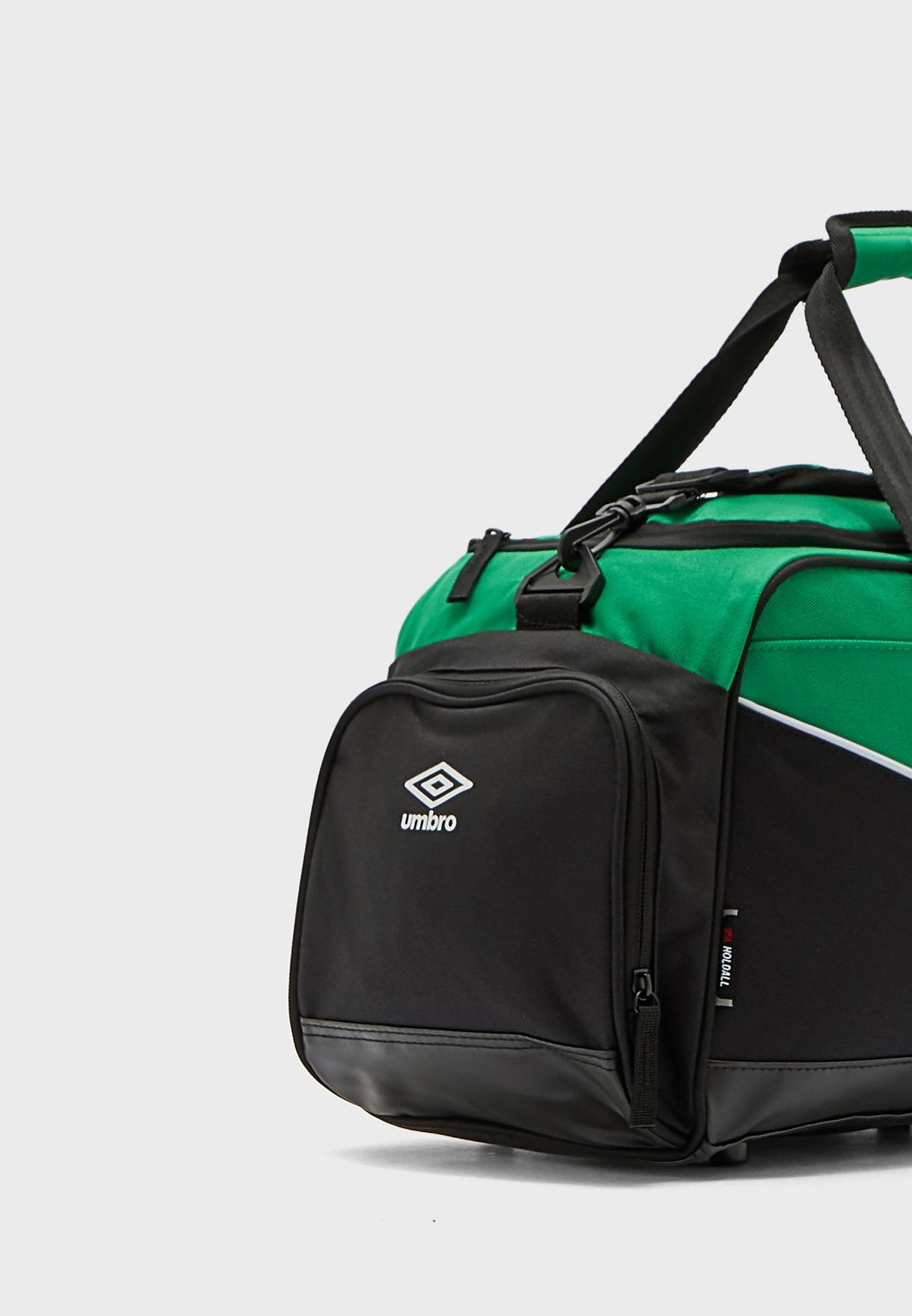 Pro Training Small Duffel