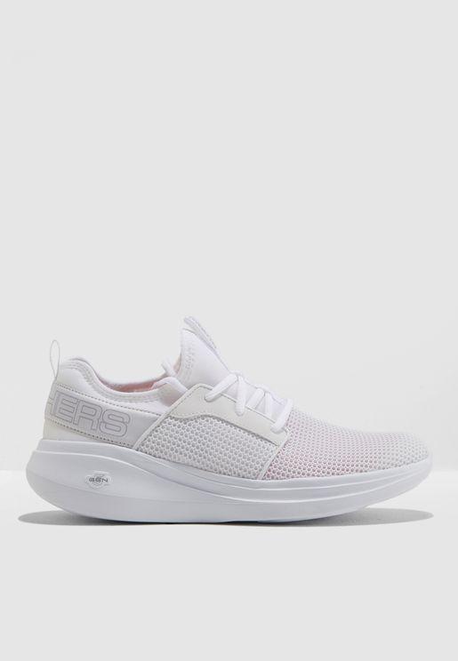 sketcher shoes sale in dubai