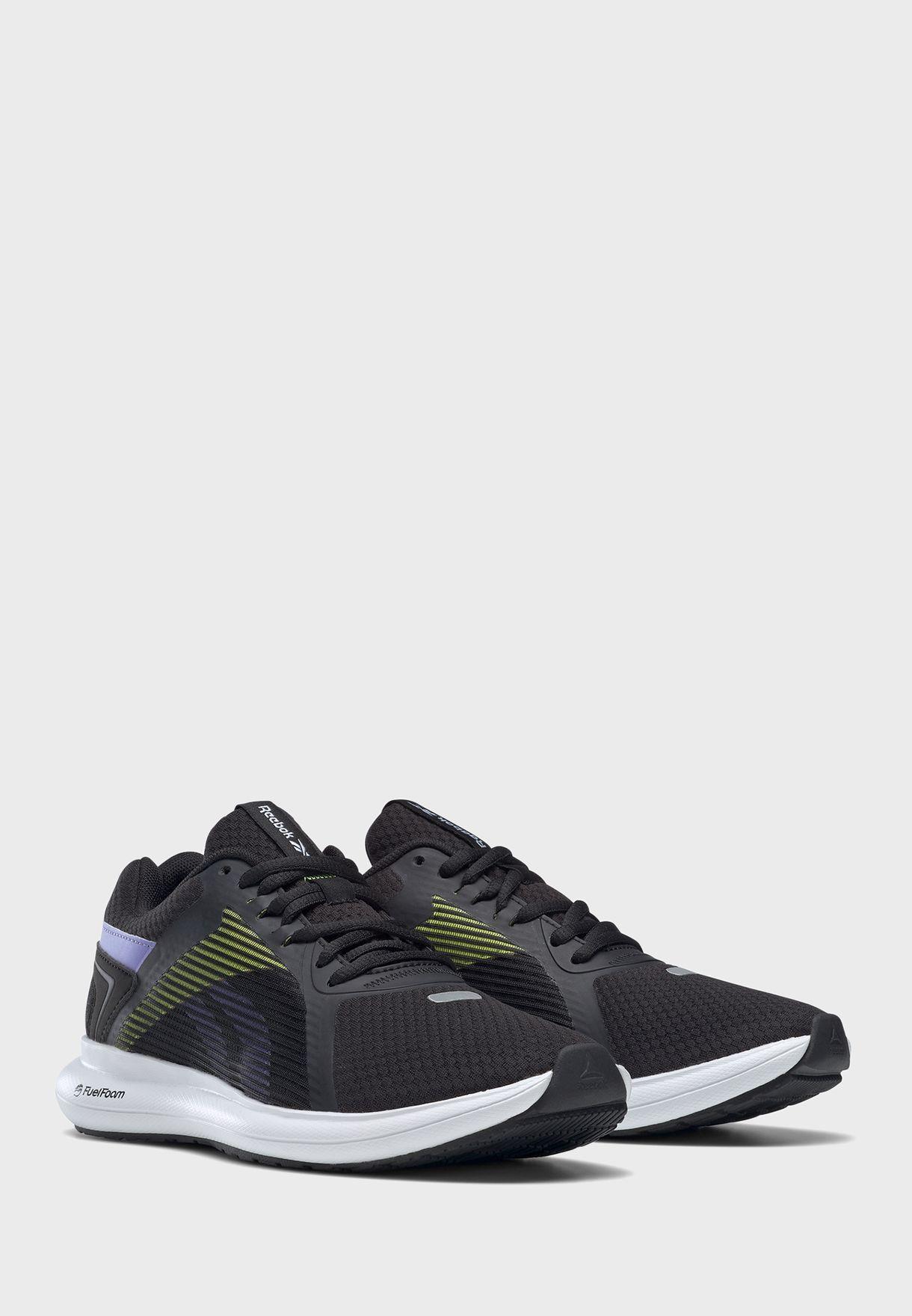 حذاء درفتيوم 3.0