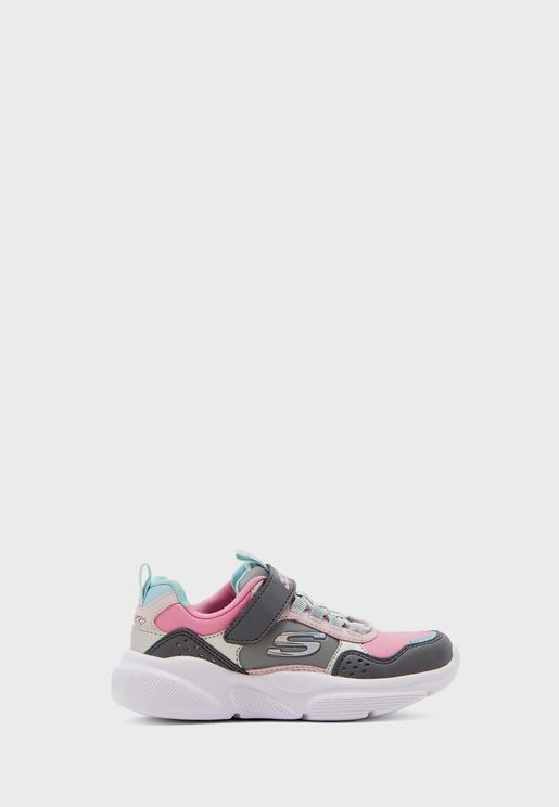 حذاء ميريديان للاطفال