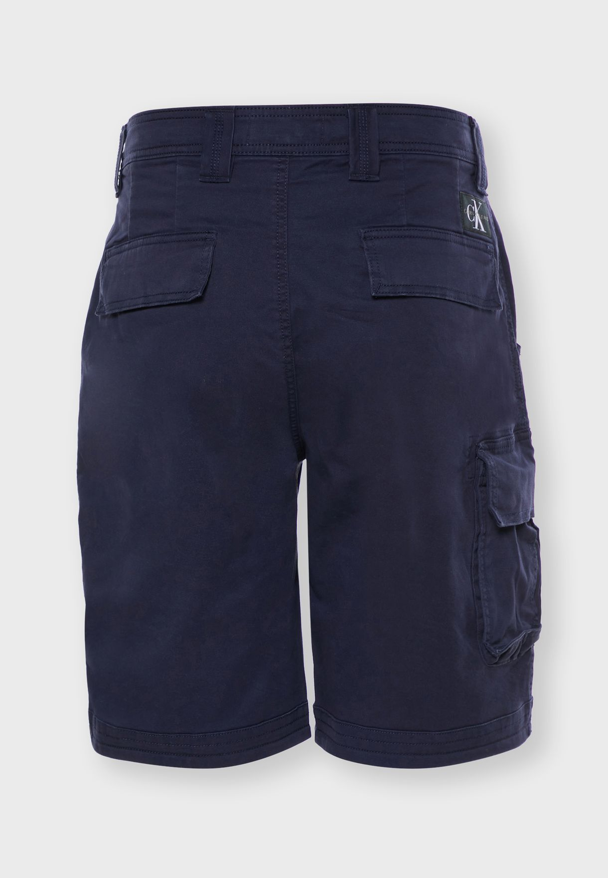 Essential Cargo Shorts