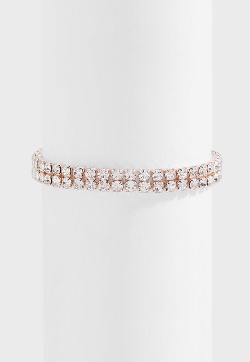 Itaparica Bracelet