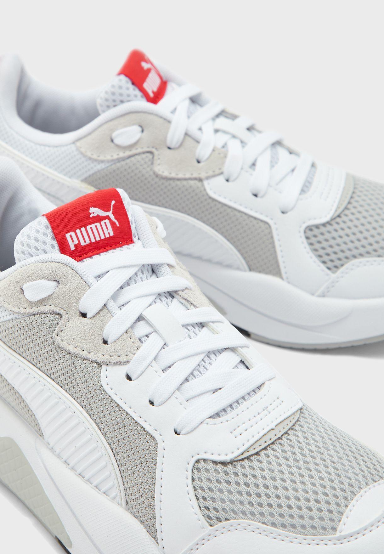 X-Ray men shoes