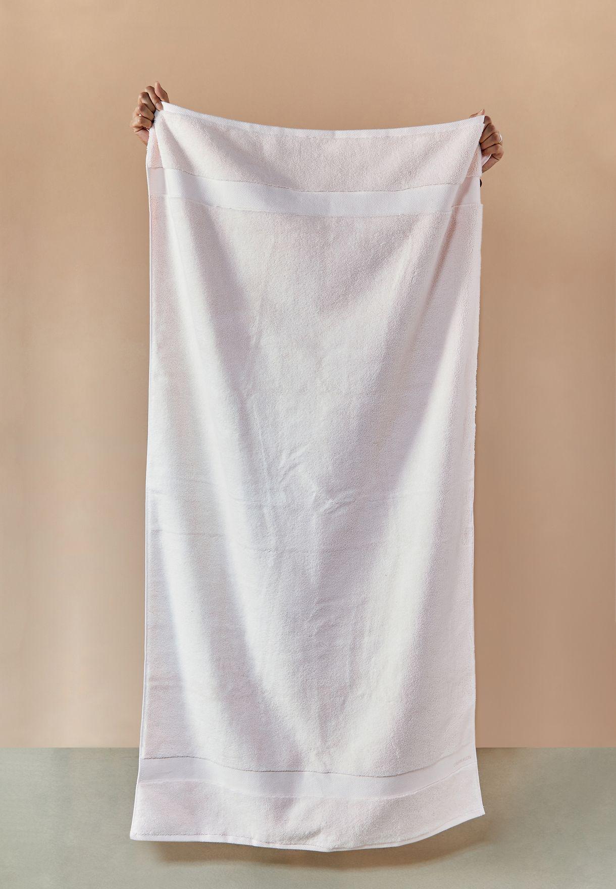 Bath Towel 76 x 142 cm