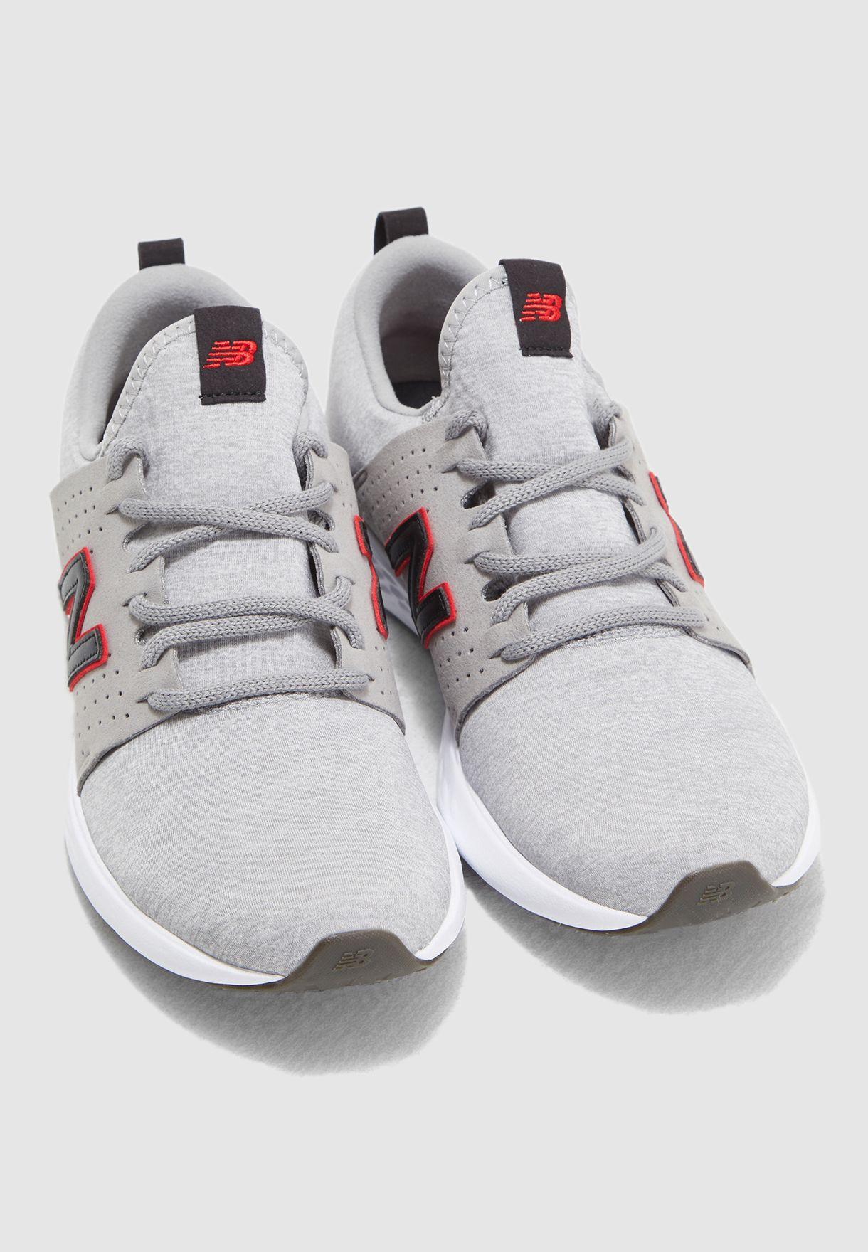 حذاء رياضة فريش فوم