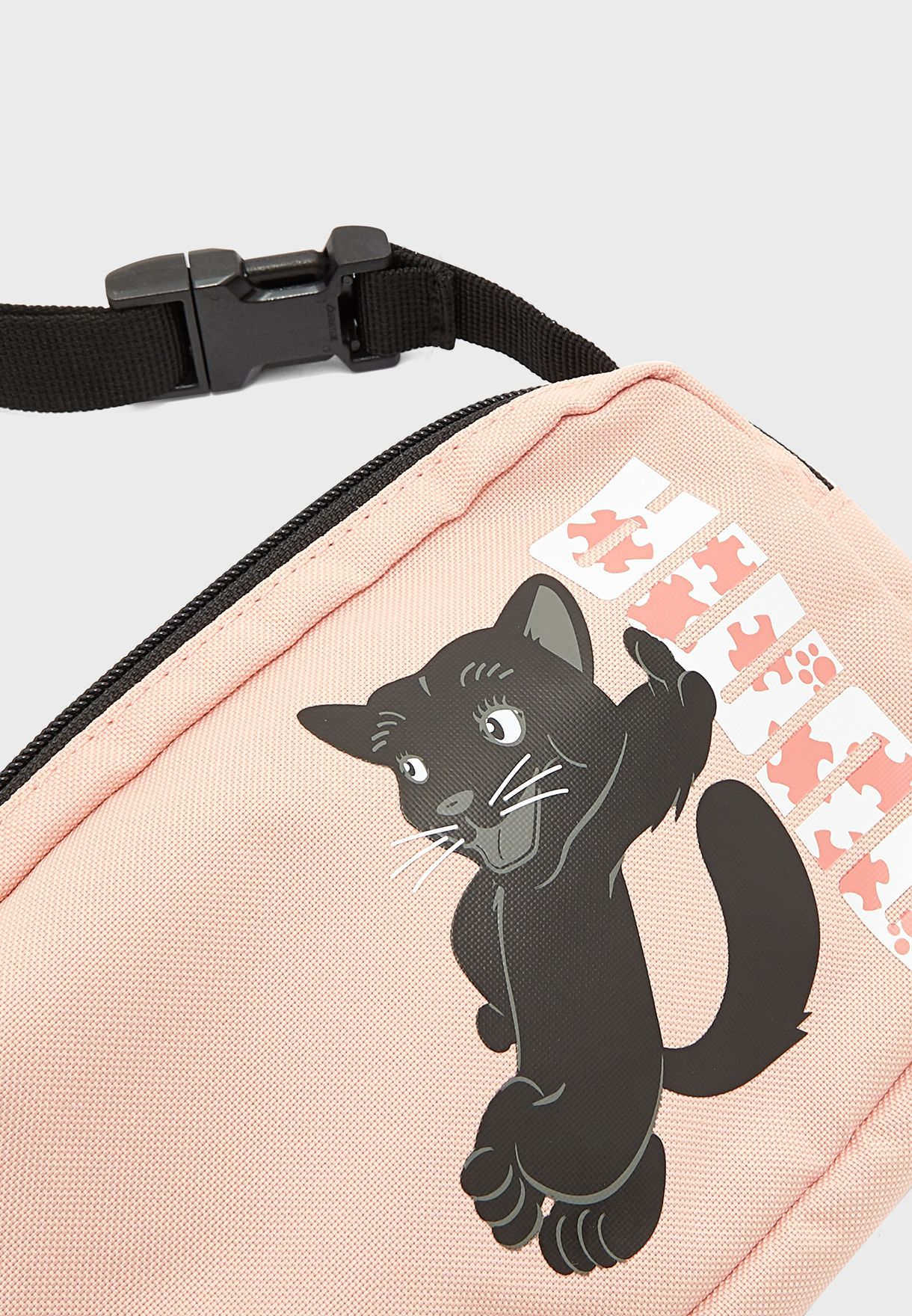 Animals Waistbag