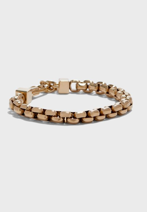 AXG0046710 Classic Bracelet