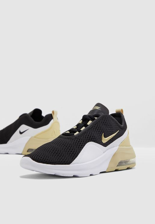 8e014054cc Nike Nike Air Max for Women, Men and Kids | Online Shopping at ...