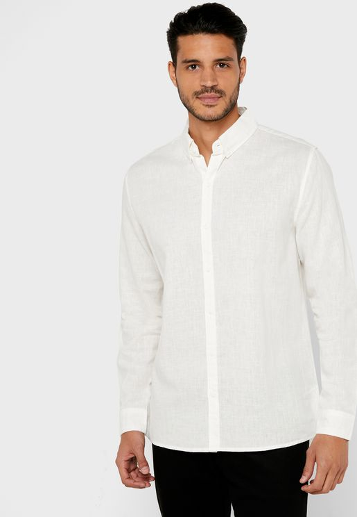 Premium Regular Fit  Shirt