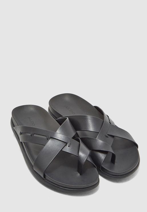 Arasen Sandals