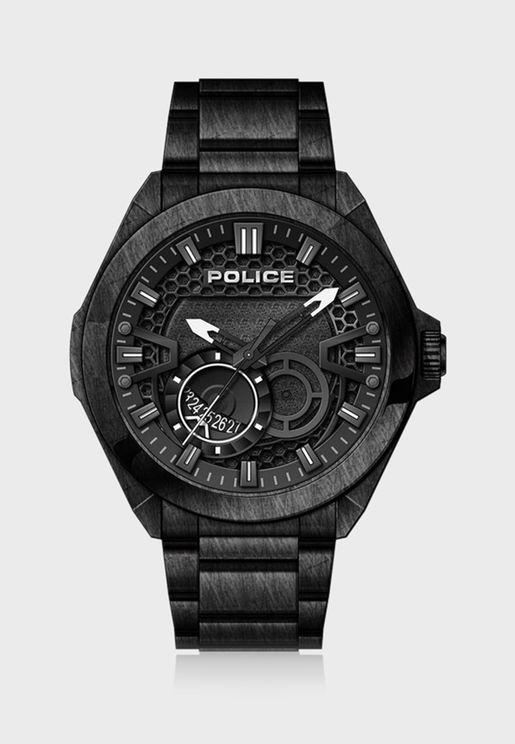 Ranger Ii Urban Analog Watch