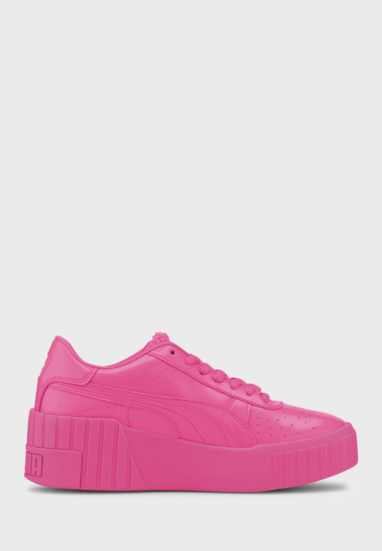 Cali women sneakers