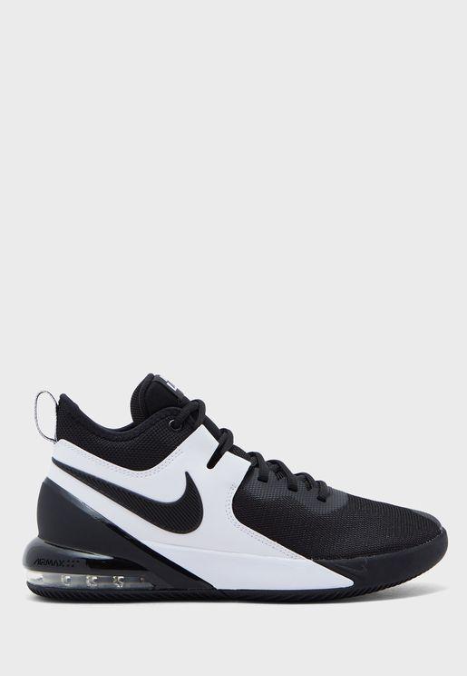 حذاء اير ماكس امباكت