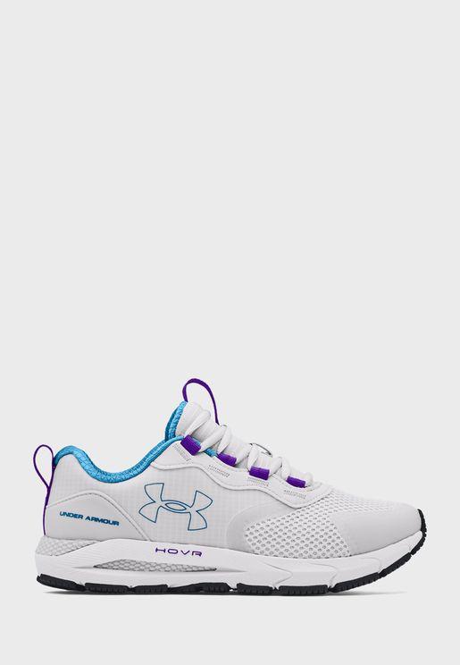 حذاء هوفر سونيك ستريت