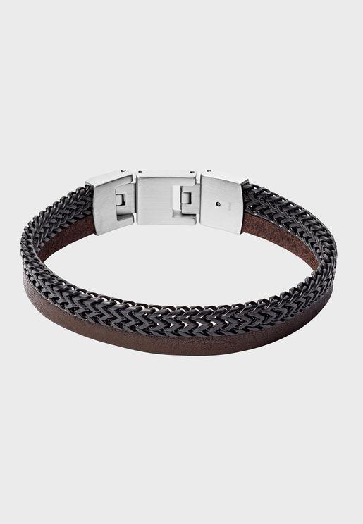 JF03180040 Duo Bracelet