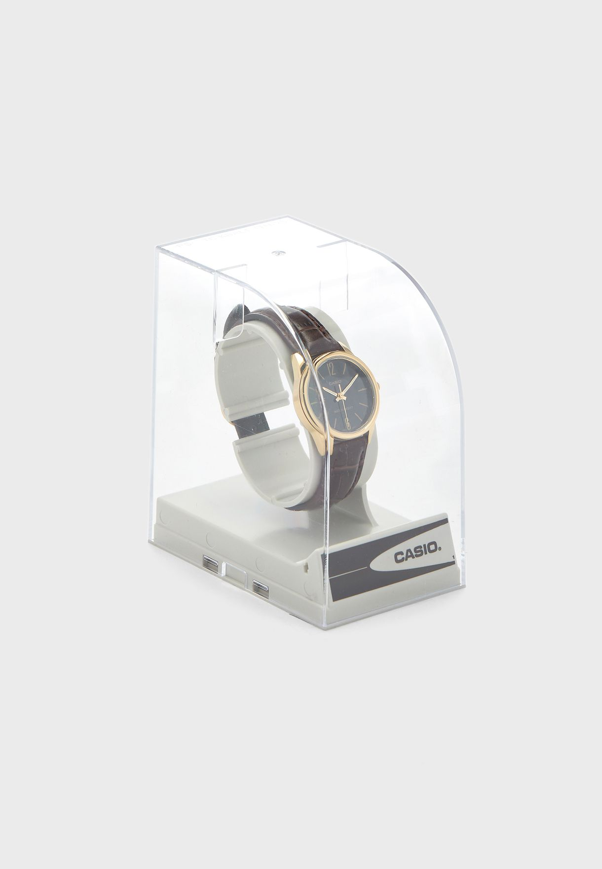 LTP-V005GL-1BUDF Analog Watch