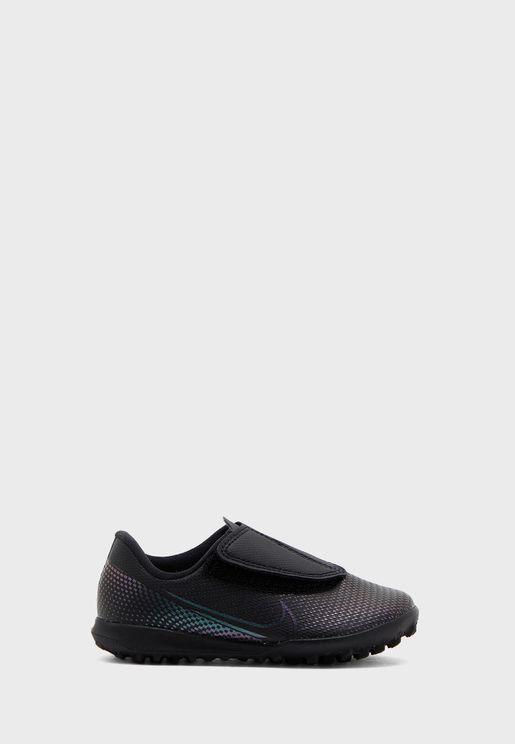 حذاء فابر 13 كلوب تي اف ( في)