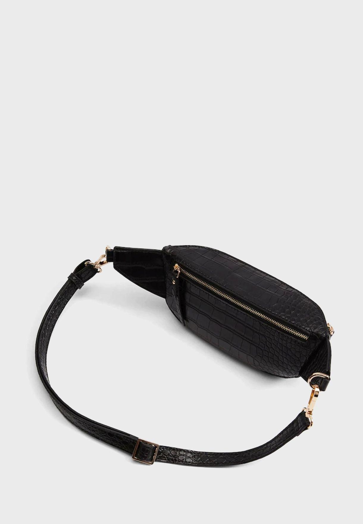 Rymo Bag