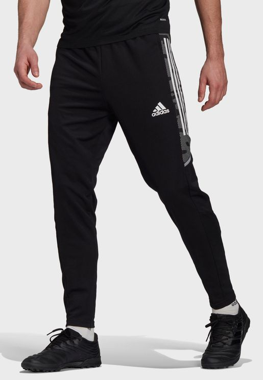 Condivo 21 Sweatpants