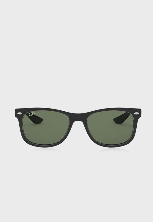 نظارة شمسية واي فيرار 0Rj9052S